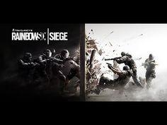 Jak pobrać Tom Clancy's Rainbow Six Siege? | Klucze4you.pl