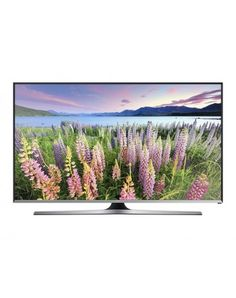 Compare Samsung 5205 LED-LCD TV - prices online and save money. Find the lowest price on your favorite Samsung 5205 LED-LCD TV - now. Tv Plasma, Smart Tv Samsung, Hd Samsung, Samsung Galaxy, Internet Tv, Centro Multimedia, 8k Tv, Wifi, Nature