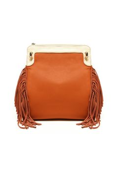 826062912da 59 best bags images on Pinterest | Beige tote bags, Leather totes ...