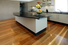 Timber Yard Sydney helps connect Builders and Tradesmen to Premium Timber for Flooring, Decking and Building. Servicing the Greater Sydney area. Hardwood Suppliers, Spotted Gum Flooring, Engineered Timber Flooring, Timber House, Humble Abode, My Dream Home, Tile Floor, Hardwood Floors, New Homes