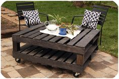 pallet-coffee-table_diy2