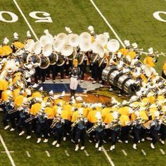 Best Band in the Nation #HumanJukeBox# SU#