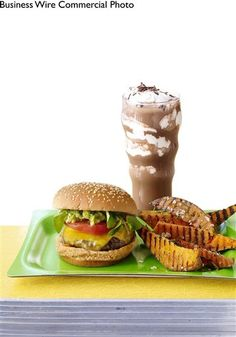 Cher Is Back On The Charts With Woman S World Cheeseburger Recipecheese Burgercincinnati Restaurantsburger Recipesvegan