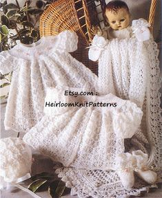 ff75ff6e2 767 Best Baby Knitting images