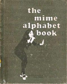 alphabetmime.jpg NL