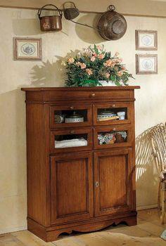 11 besten italienische k chenm bel bilder auf pinterest einrichtung schrank und katalog. Black Bedroom Furniture Sets. Home Design Ideas