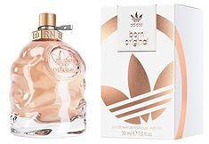 Adidas Originals, The Originals, Perfume Bottles, Wine, Partner, Eau De Toilette, Gift Ideas For Women, Womens Fashion, Gifts