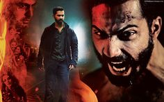 Baldapur BOX Office Collection in Second Week