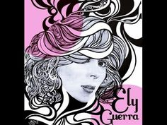 Ely Guerra - You Love Me (Jazz Version)