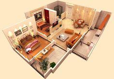 3d-architektur-14