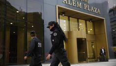 Allanaron Odebrecht y secuestraron datos sobre obras públicas realizadas con AySA: El juez Casanello secuestró documentos sobre la…