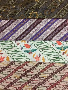 Ready : D&M Batik Shop WA - Call - SMS (+62)81213146729 Kain Batik Indonesia. Fabrics made with paint (Batik) with handwork of the craftsman Indonesia. Fabrics made from cotton, with a size of 2M X 1.2 M. Can be used as a material to make a dress or shirt. #BatikCollections #BatikIndonesia #BatikAsli #BatikTulis #HandMade