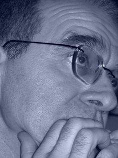 Philippe Parrot