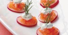 nunavut specialty foods