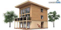 small-houses_06_house_plan_ch99.JPG