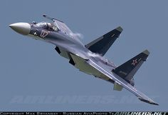 Old Fighter Planes | Old Soviet and Russian fighter aircraft - Page 2