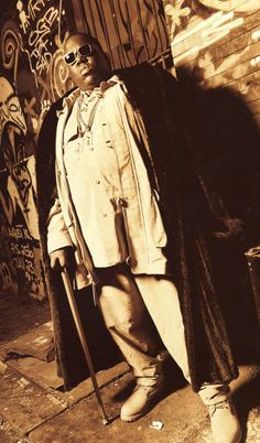 90s Hip Hop, Hip Hop And R&b, Hip Hop Rap, 2pac, Tupac Und Biggie, Hip Hop Images, Hiphop, Hip Hop Classics, Arte Hip Hop
