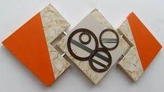 Imagem relacionada Scissors, Diy And Crafts, Alba, Painted Frames, Sustainability, Wood, Messages, Wall Art, Fabrics