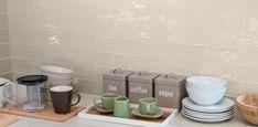 Antika Aktual Bone 6,5x25   kakelhornan.se Bones, Tea, Coffee, Backsplash, Tableware, Kitchen, Kaffee, Dinnerware, Cooking