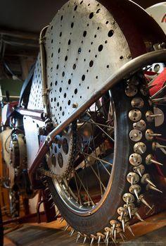 Jawa 500 Ice Speedway Bike Finland 9197 Jpg 675 1000 Iron