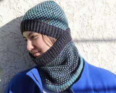 Crochet, Fashion, Knits, Moda, Fashion Styles, Ganchillo, Crocheting, Fashion Illustrations, Chrochet