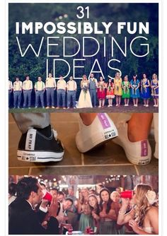 MUST LOOK IF YOUR GETTING MARRIED OR PLAN TO!!!!! These tips are great and funnnn