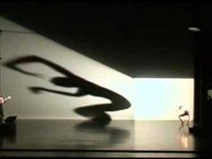 Infidele Angle2 (2004) decoufle