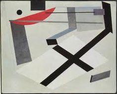 E.Lissitzky