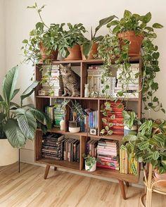 Creation Deco, Style Deco, Aesthetic Room Decor, Home And Deco, Home Decor Inspiration, Home And Living, Living Room, Bedroom Decor, Interior Design