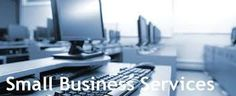 brighton business it services - http://brightonbusinessit.co.uk/