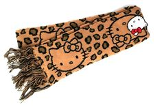 leopard kitty!!!!