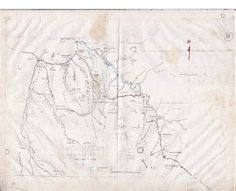 Japanese Treasure Maps Hidden in Mindanao, Philippines Metal Prices, Silver Prices, Gold Calculator, Electronic Scrap, Scrap Gold, Symbols And Meanings, Mindanao, Price Chart, Treasure Maps