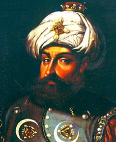"One man's patriot is another's pirate. Barbarossa (""Redbeard"") was the most famous of four Ottoman brothers whose adventures thrilled the Turkish empire (and fellow Muslims) and tormented the..."