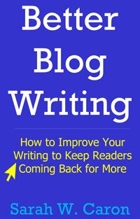 Amazon.com: how to write better: improve your writing
