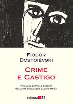 Crime e Castigo por Fiódor Dostoiévski https://www.amazon.com.br/dp/8573262087/ref=cm_sw_r_pi_dp_x_-JuPxbM09KKMQ