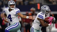 Packers vs. Cowboys: Score, Stats & Highlights - http://sportrumor.com/packers-vs-cowboys-score-stats-highlights/