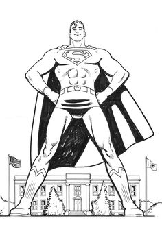 superman-coloring-pages-11.gif (640×906)