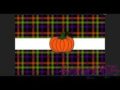 FREE Halloween Digital Crafts Download Giveaway
