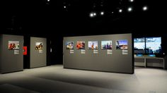 1973-74: The crew of Second Life pose in stylish all-denim outfits in Australia, between Leg 2 and Leg 3 of the inaugural edition. From the photo exhibition at the Volvo Ocean Race Museum in Alicante running until Feb 28, 2014