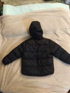 856443412164 Boys Xs Old Navy Coat  fashion  clothing  shoes  accessories   kidsclothingshoesaccs