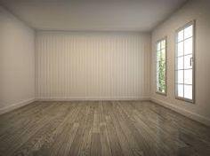 Exterior Design, Interior And Exterior, Episode Backgrounds, Empty Room, Architectural Digest, Dorm, Tile Floor, Hardwood Floors, House Design