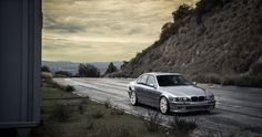 bmw e39 wallpaper in hd 4k ultra hd wallpaper