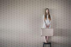 Envy - From the Envy series Model: Markéta Pakostová MUA: Kristýna Vodstrčilová  follow me on https://www.facebook.com/nejmil.cz/