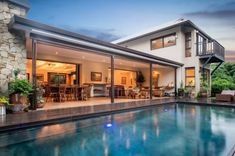 Views for days in Ballito for R10.58 million