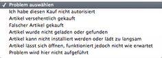 Endlich App Umtausch: Geld zurück nach App Fehlkauf - Apple tauscht Apps um! - http://apfeleimer.de/2013/11/endlich-app-umtausch-geld-zurueck-nach-app-fehlkauf-apple-tauscht-apps-um - Apple startet automatischen App Umtausch & Geld zurück bei Fehlkauf im App Store. Wer kennt das nicht: im App Store eine vielversprechende App gesichtet und gekauft. Manchmal fängt der Horror hier schon an: die App kann nicht geladen werden oder startet nach dem Download nicht. Nicht selt