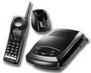 NEC 730087 Aspire DTH 4R-2 900MHz Cordless Phone by NEC. $265.99. The DSX Cordless Lite II Telephone is a 900 Mhz digital narrow band FM cordless telephone that provides mobility, flexibility and convenience for those who spend much of the workday away from their desk. Complemented by 4 fully programmable function keys (with LEDs), the DSX Cordless Lite II Telephone achieves a whole new level of convenience and mobility. Features: Call forwarding Call coverage...