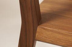 Wittmann Esszimmer Sessel LILLY Unser Herz schlägt fürs Holz <3 Home Decor, Pipes, Contemporary Design, Heart, Eten, Homemade Home Decor, Interior Design, Home Interiors, Decoration Home