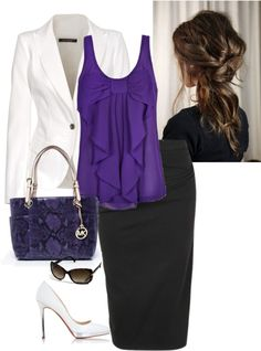 """Untitled #68"" by sweet-spicy-micky ❤ liked on Polyvore"
