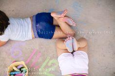 Chubby Cheek Photography Houston, TX Natural Light Photographer - Part 22 Chalk Photography, Lifestyle Photography, Children Photography, Family Photography, Photography Ideas, Photography Tutorials, Chubby Cheek Photography, Little Girl Photos, Foto Fun
