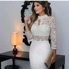 Meninas o preto também é tudo de bom. A linda @arianecanovas arrasou  no Look Variação do Vestido que acabei de postar. . .  Vestido Renda DM : R$499,90 . 🚚Enviamos para todo Brasil  DÚVIDAS ❔Ligue para 👉☎(34) 33166586 📲WhatsApp (34) 988112985(Sandra) 📲WhatsApp (34) 997723030 (Dani)